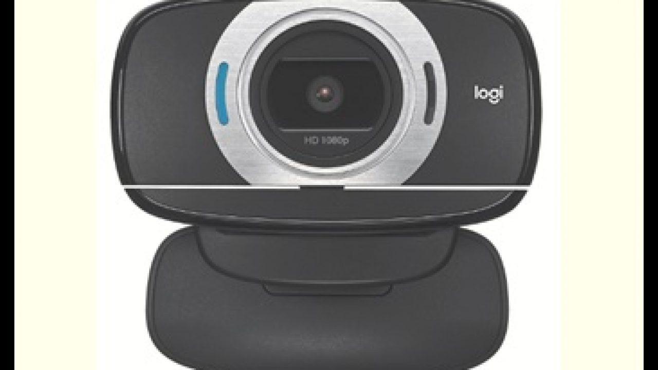 Logitech Hd Webcam C615 Software And Driver Setup Install Download