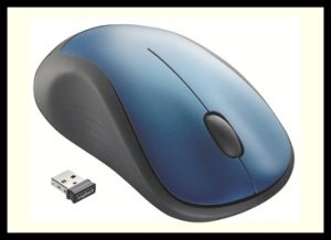 Logitech M310 Mouse Software
