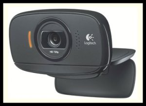 Logitech Hd Webcam C510 Software And Driver Setup Install Download