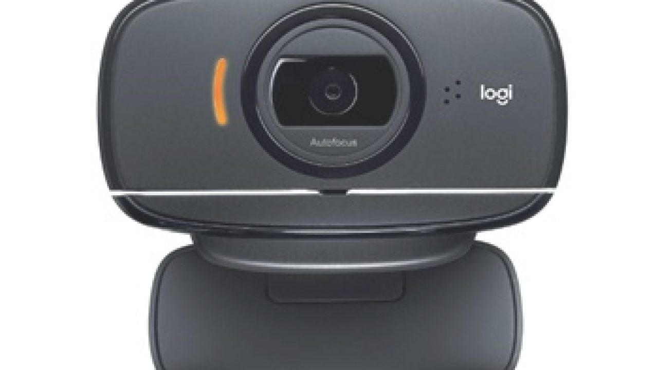 Logitech Hd Webcam C525 Software And Driver Setup Install Download