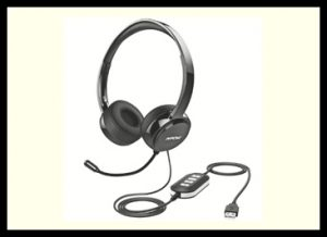 Logitech Headset H600 Software And Driver Setup Install Download