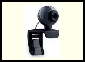 Logitech webcam mac driver