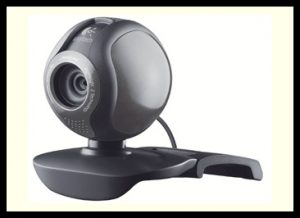 Logitech Webcam C600 Software And Driver Setup Install Download