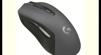 Logitech G933 Software And Driver Setup Install Download