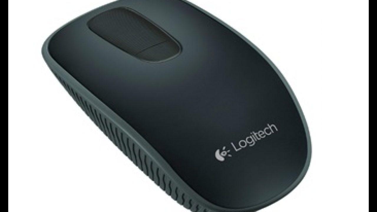 logitech g300 driver 64 bit