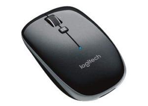 Logitech M557 Bluetooth