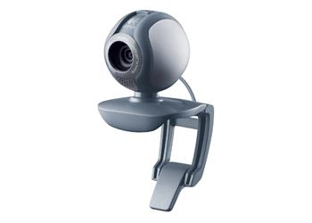 Logitech C500 Software And Driver Setup Install Download