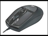 Logitech G100s Optical Gaming